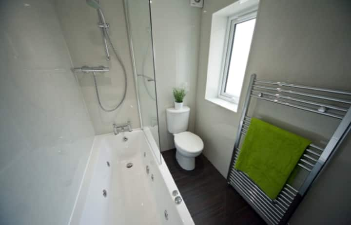 Contemporary Single room Bills EXCLUDED