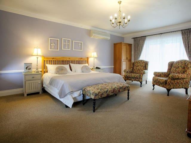 Premier Room photo 0