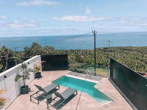 La Palma Luxury