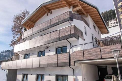 Apartments ApartKlusiv, Kaltenbach