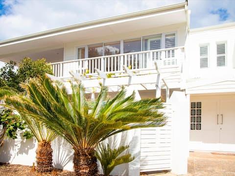 Beach House 11B