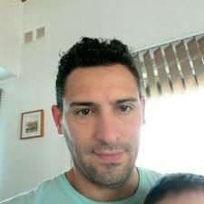 Víctor Gonzalo님의 사용자 프로필