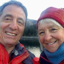 Dieter Und Heidi User Profile