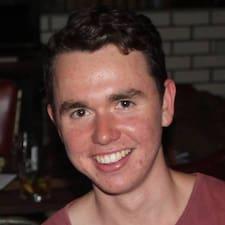 Profil utilisateur de Clancy