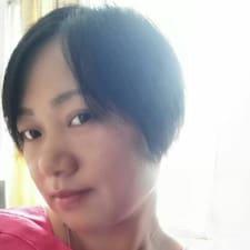 Nutzerprofil von 凤群