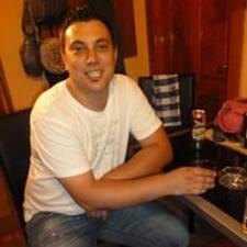 Profil korisnika Razvan Lucian