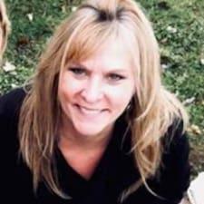 Kathie User Profile