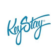 KeyStay is a superhost.
