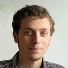 Rüdi User Profile
