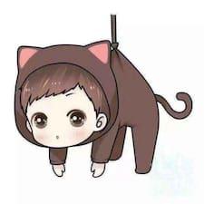 Nutzerprofil von 舜生