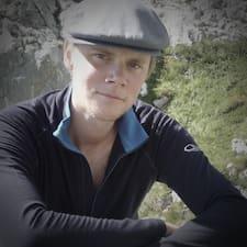 Florian User Profile