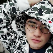 Profilo utente di 广溥