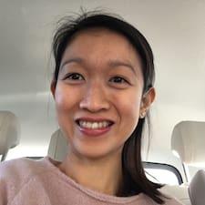 Profilo utente di Xiao