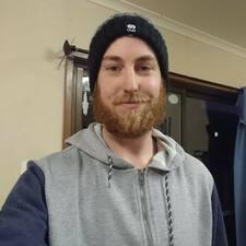 Profil korisnika Luke