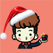 宇雄 User Profile