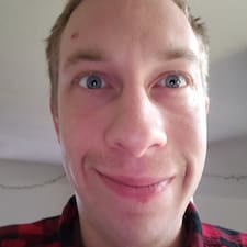 Matthew felhasználói profilja