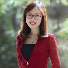 Hau User Profile
