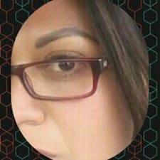 Profil korisnika Roma