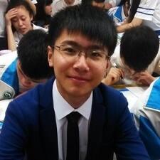 言 User Profile