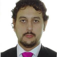 Julio Dario