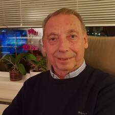Kjell Gunnar