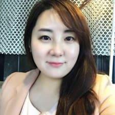 현혜 - Profil Użytkownika