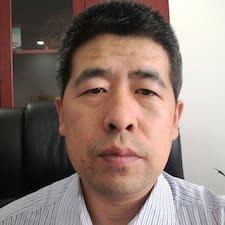 Profil korisnika 传润