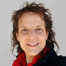 Jeane Brukerprofil