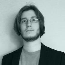 Valentin Kullanıcı Profili
