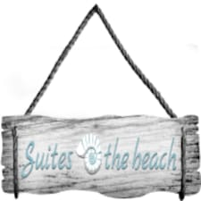 Suites At The Beach