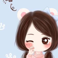 Profilo utente di 瑛