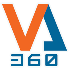 VA360-Support0