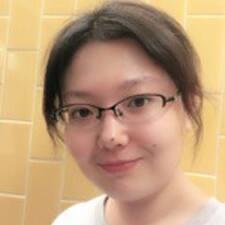โพรไฟล์ผู้ใช้ Yuanyuan