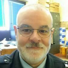 Gianpietro Kullanıcı Profili