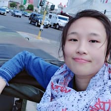 Profil Pengguna 雅萱