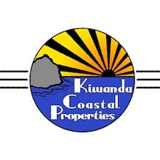 Kiwanda Coastal User Profile