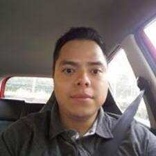 Profil korisnika Paul Mike