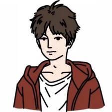 Profil utilisateur de 耀民