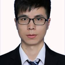 Profil Pengguna 随洲