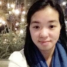 Annaliza User Profile