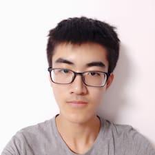 Profilo utente di 大猪蹄