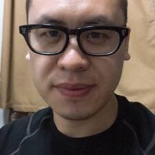 Nutzerprofil von 二爷