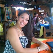 Rossana Kullanıcı Profili