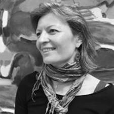 Ewa Brugerprofil
