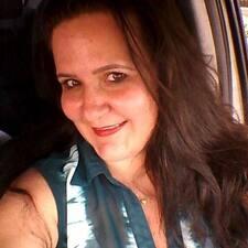 Profilo utente di Sheila