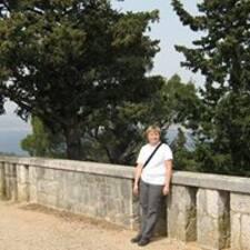 Essi User Profile