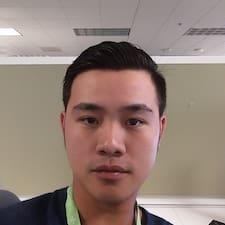 Cheng Hao User Profile