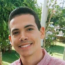 Eduardo Affonso User Profile
