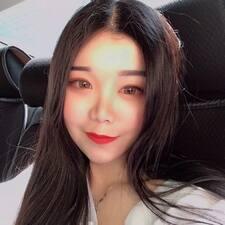 张瑞 User Profile