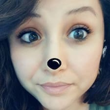 Alexina User Profile